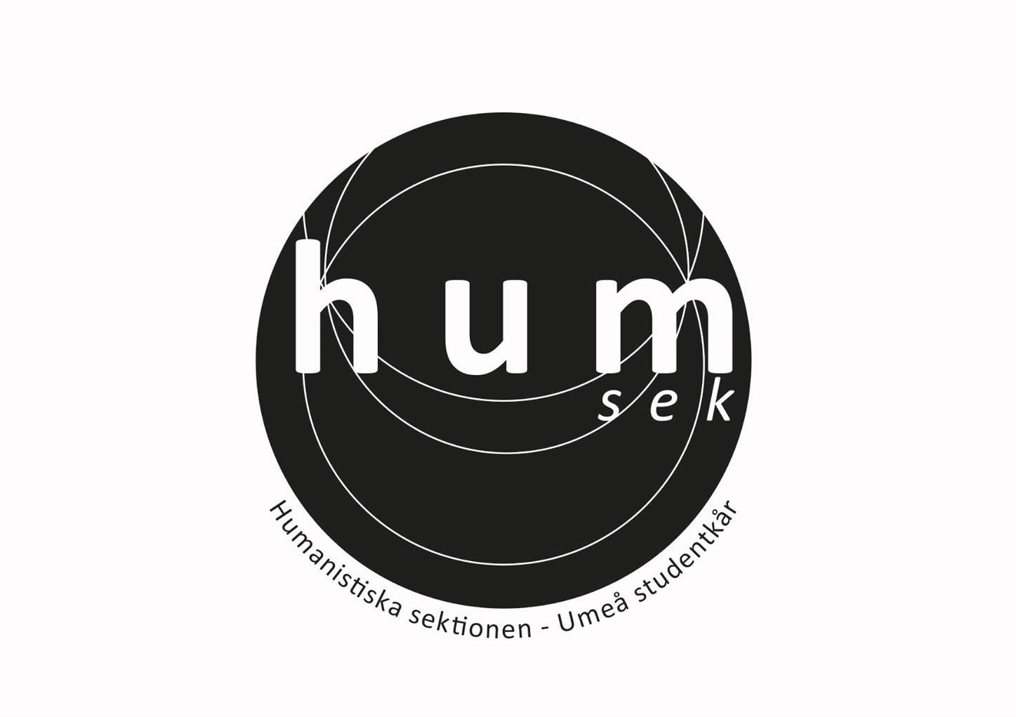 HumSek